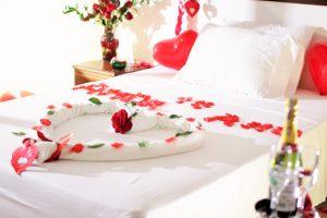 Noche romantica-hotel real dinastia - la pintada antioquia - hosteria la pintada